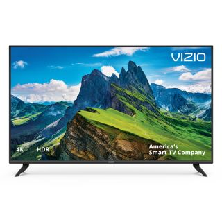 Amazon Prime Day is over, but Walmart's still selling this 4K TV for $279.99