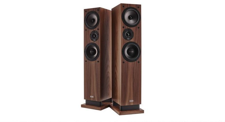 Best Speakers 2019 Budget To Premium Stereo Speakers What