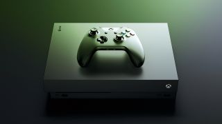 Order resume online xbox one