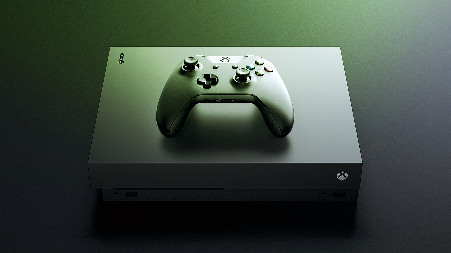 45 Xbox One tips and tricks to get more from your console | GamesRadar+