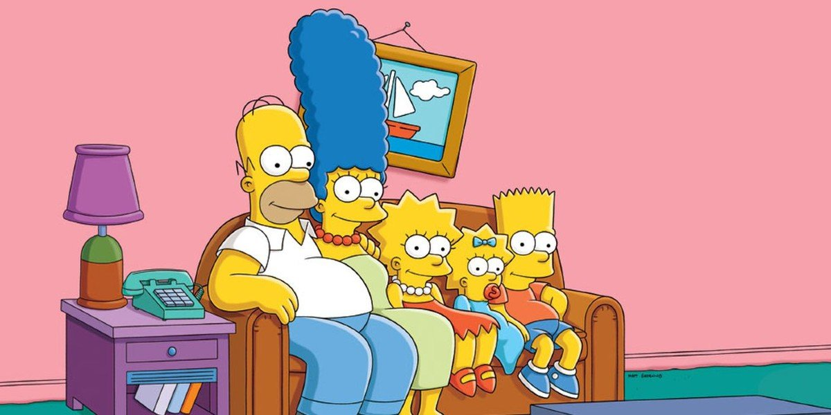 The Simpsons Animator Edwin Aguilar Is Dead At 46