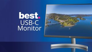 best usb-c monitor