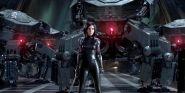 Robert Rodriguez Talks Possible Alita: Battle Angel Sequel, And How Star Wars' Book Of Boba Fett Factors In