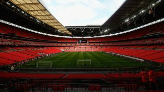 Brentford vs Fulham live stream
