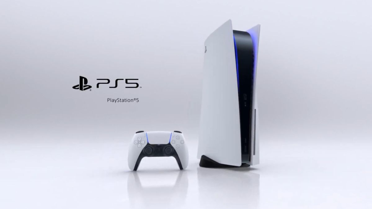PS5 lifecycle could be only 5 years — and it'll outsell the PS4 (report)