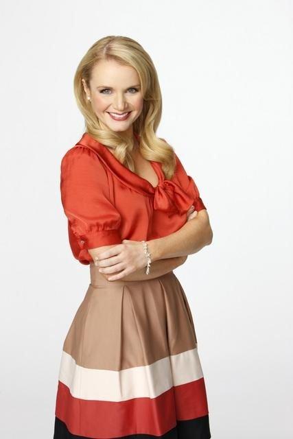ABC 2012 Midseason Premiere: Work It #17538