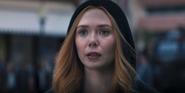 How WandaVision's Post-Credits Scene Both Purposefully And Unconsciously Ties Into Sam Raimi's Doctor Strange 2