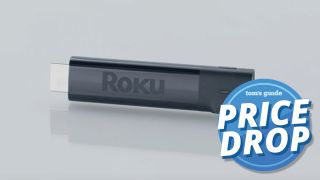 Roku Streaming Stick Plus deal