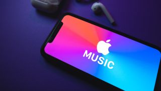 How to get an Apple Music student discount — Apple Music Hi-Fi