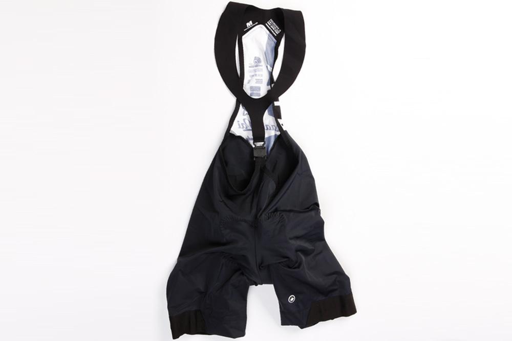 461f5d80f Assos T laalalai shorts s7 bib shorts women s cycling shorts