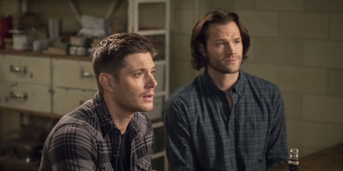 Supernatural's Sam And Dean Winchester Are Going To Lose People 'In A Very Real Way'