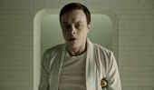 Exclusive A Cure For Wellness TV Spot Is Creepy And Suspenseful