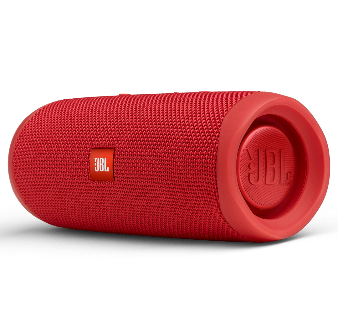 Best Bluetooth Speakers 2020 What Hi Fi