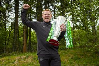 Scottish Premier League Decision