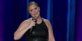 Amy Schumer's Response To People Deliberately Down-Rating Her Netflix Special