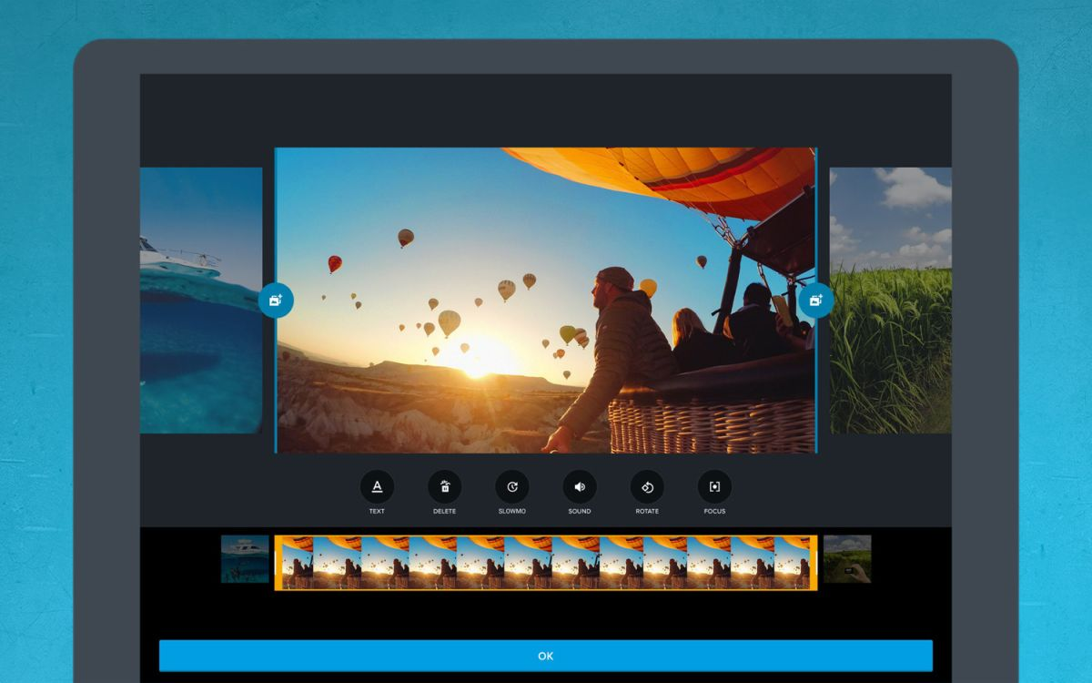 10 Best Video Editing Apps for Smartphones and Tablets