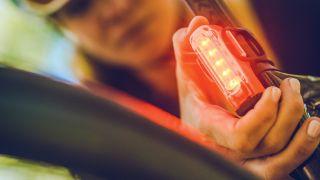 Lezyne Strip Drive Pro Light