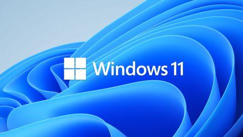 Windows 11 event live blog