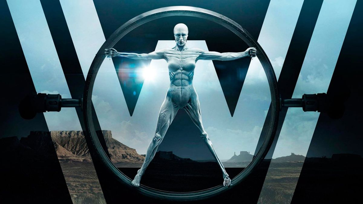 Watch the new Westworld season 2 opening credits - notice anything different?
