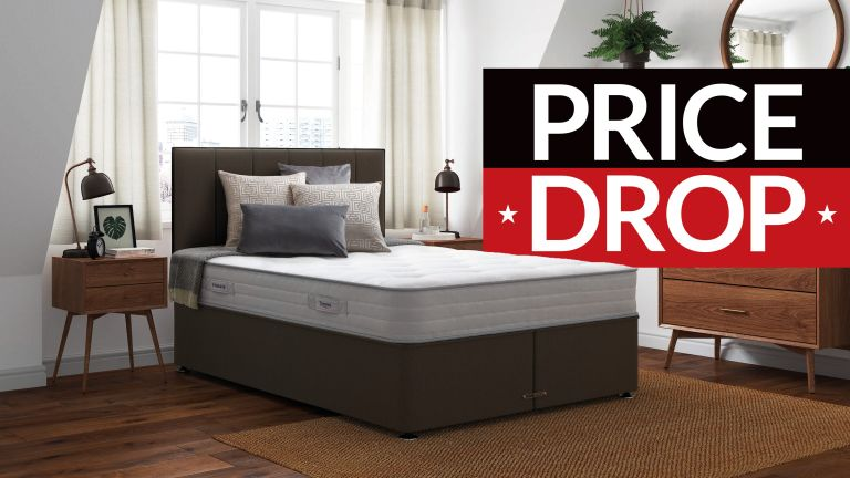 cheap dreams mattress deals