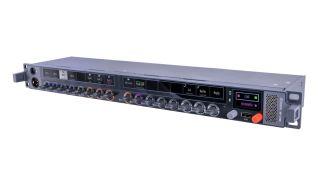 Riedel RSP-1216HL