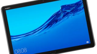 """Huawei MediaPad M5 Lite 10,1"""""""