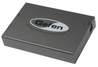 Gefen Releases GAVA Automation Solution