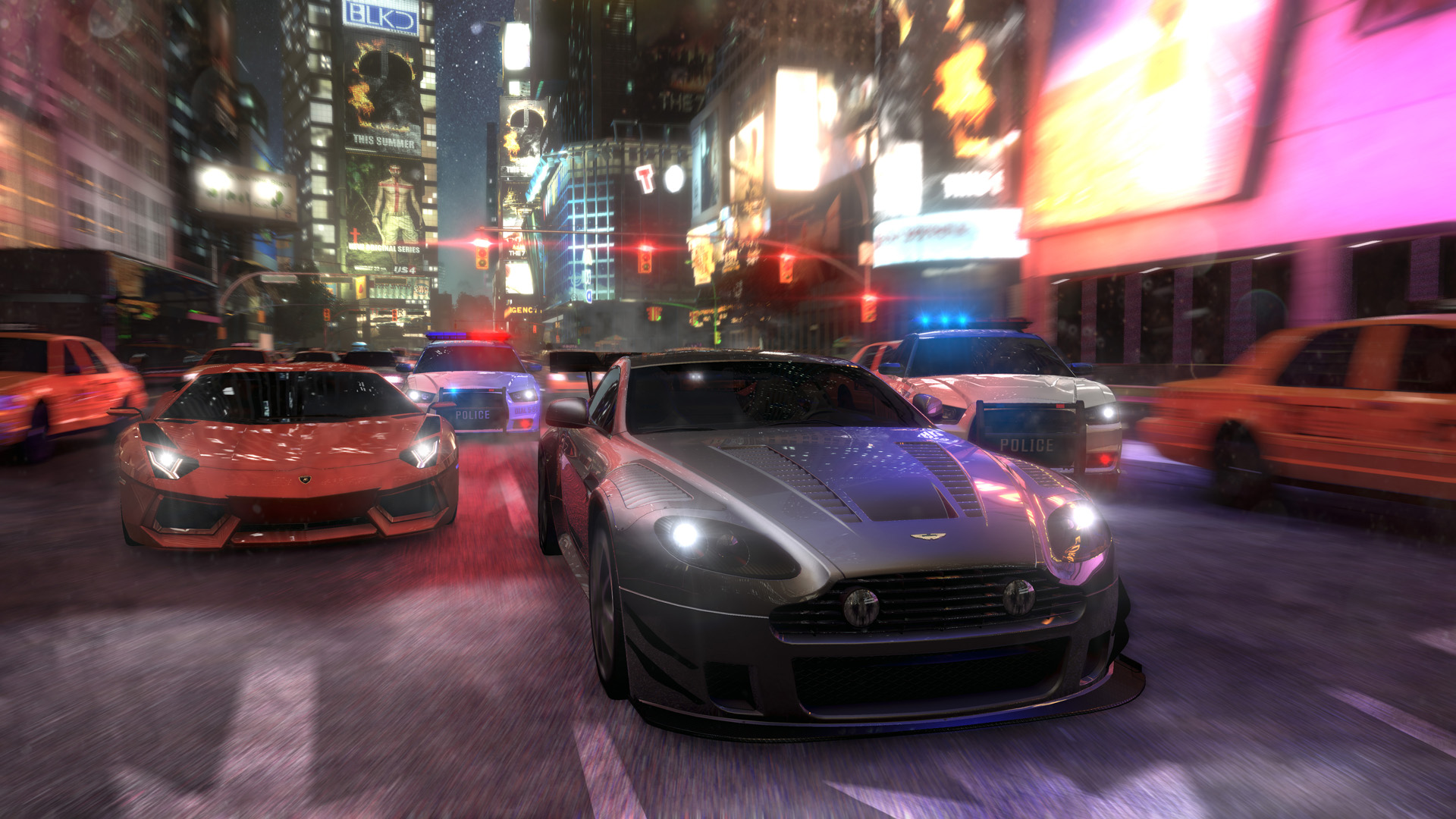 Image result for Get up to 85 percent off car games in Humble's Racing Sale