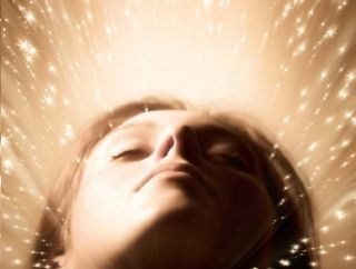Here's One Thing That Makes Lucid Dreamers Different from