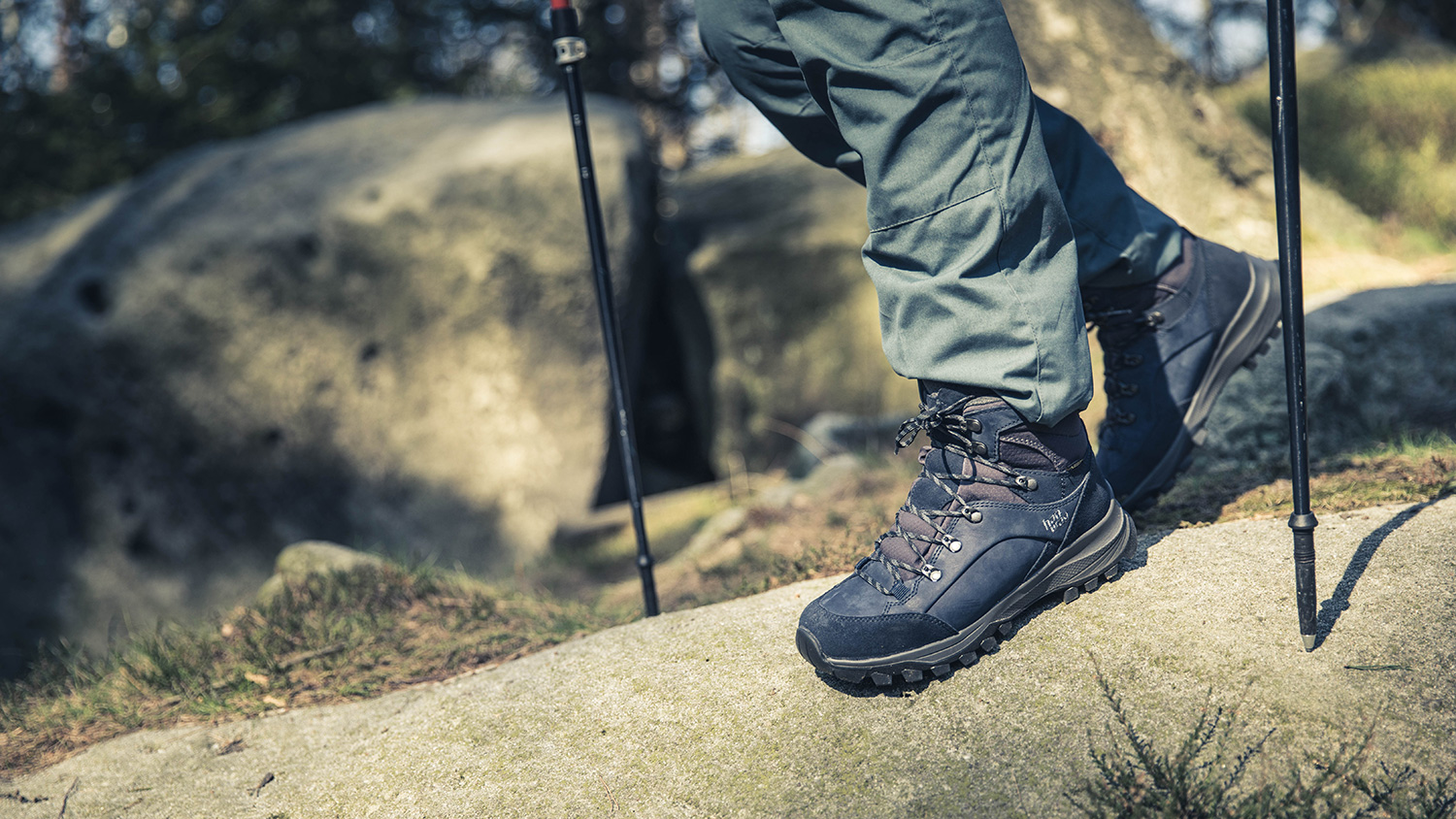 best mens casual shoes for walking