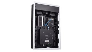 Chief to Debut Storage, Organization Solutions at InfoComm