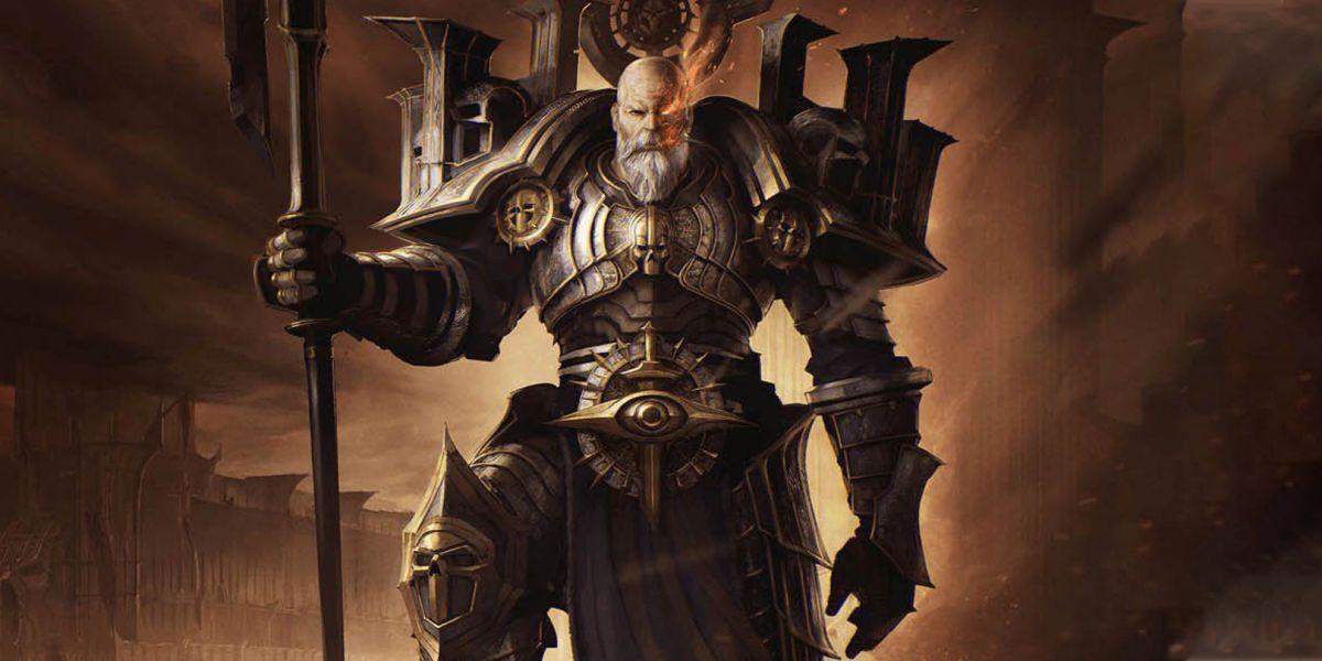 Wolcen: Lords of Mayhem hotfix brings greater stability and balance tweaks