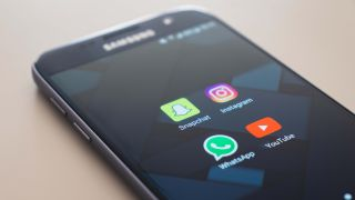 Best Android Spy Apps 2020 WhatsApp ads to appear in app from 2020 | TechRadar