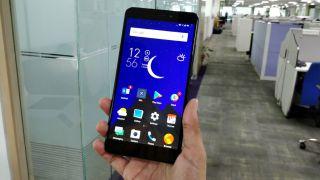 LineageOS 15 1 allows Xiaomi Mi Max 2 to run Android 8 1
