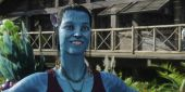 Why Avatar 2 Is Taking So Long, According To Sigourney Weaver