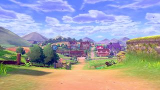 Pokemon Sword And Shield Everything We Know So Far From Release