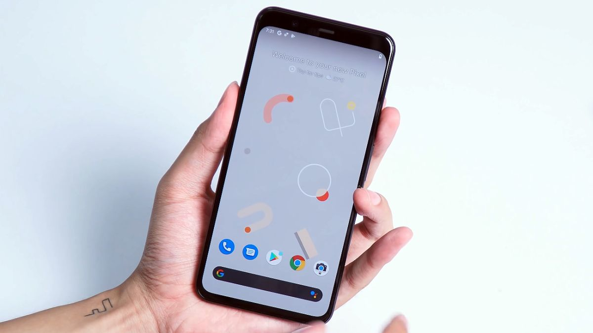 Google Pixel 4 Release Date, Price, Specs and Leaks