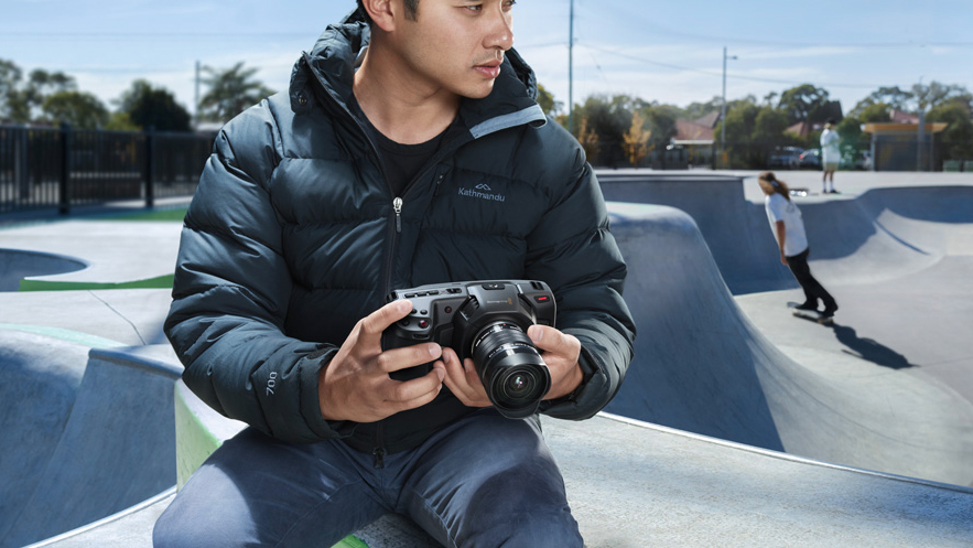 Best 4K camera 2019: 10 top cameras to shoot movies with