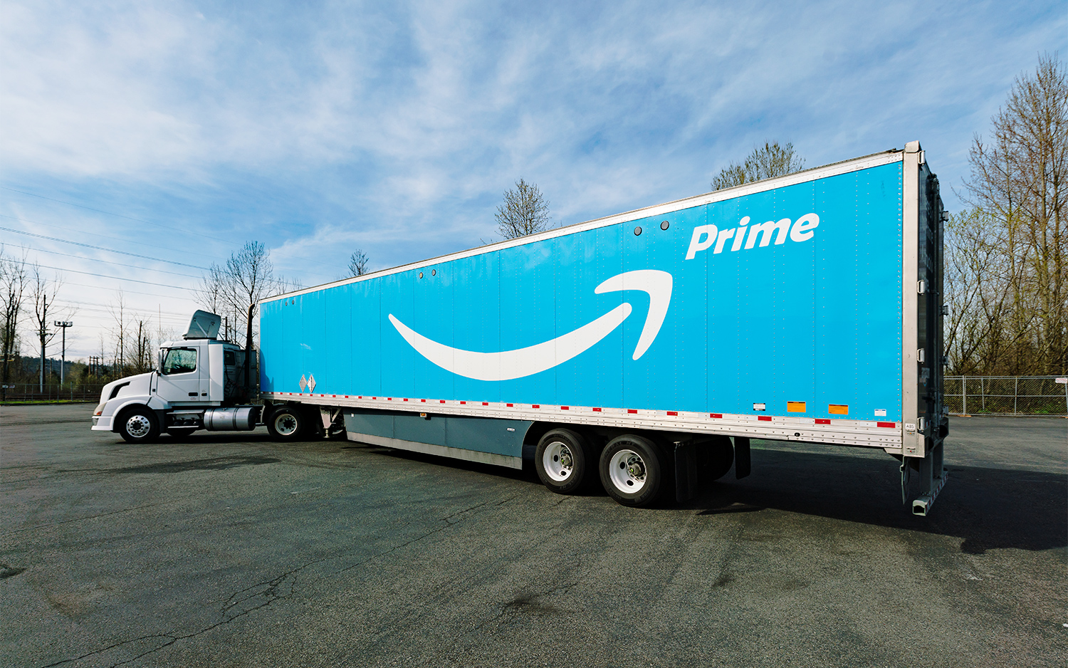 7 Things You Should Buy (and Avoid) on Amazon Prime Day