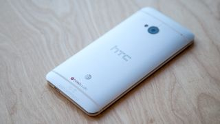 HTC One mini leaks on O2 roadmap with HTC One Max