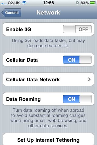 data roaming iphone 15 ways to cut your iphone roaming charges techradar 7871