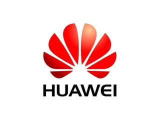 Huawei Ascend D1 - dual-core handset launches