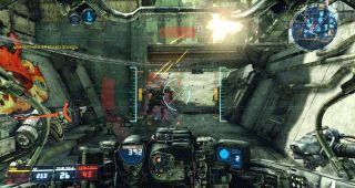 hawken_featured