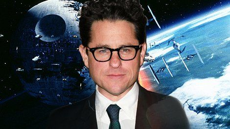 J.J. Abrams releases trailer for mystery project: watch now