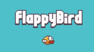 Flappy Bird could one day soar again as creator hints at comeback