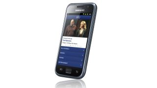 Sky Go for Android Ice Cream Sandwich handsets coming in July