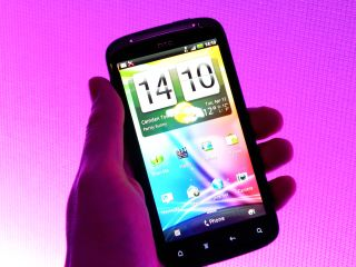 HTC Sense 3.0 still might land in a watered-down version