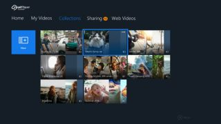 RealPlayer Cloud Xbox One
