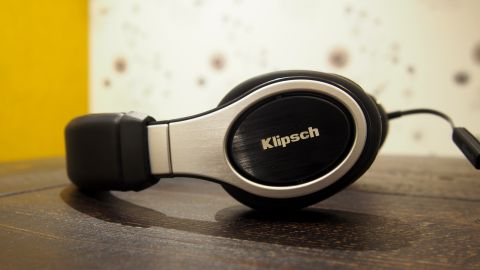 Klipsch Reference On-Ear review