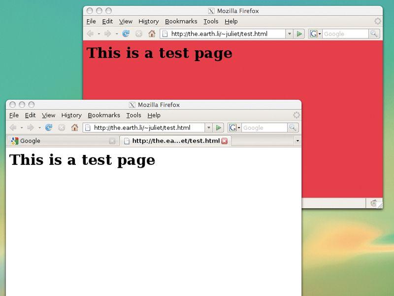 The beginner's guide to Greasemonkey scripting | TechRadar